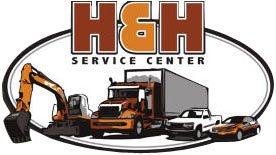 H & H Service